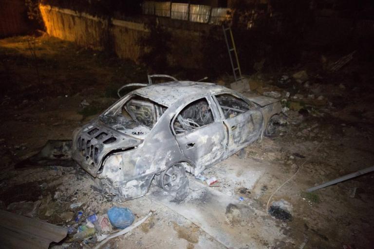 Λιβύη: Νέο μακελειό στη Βεγγάζη με 33 νεκρούς | Newsit.gr
