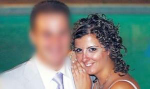 Κοζάνη: Στα δικαστήρια ο Τάσος Τσιουχάρας – Τον περίμενε η μητέρα της Ανθής Λινάρδου!