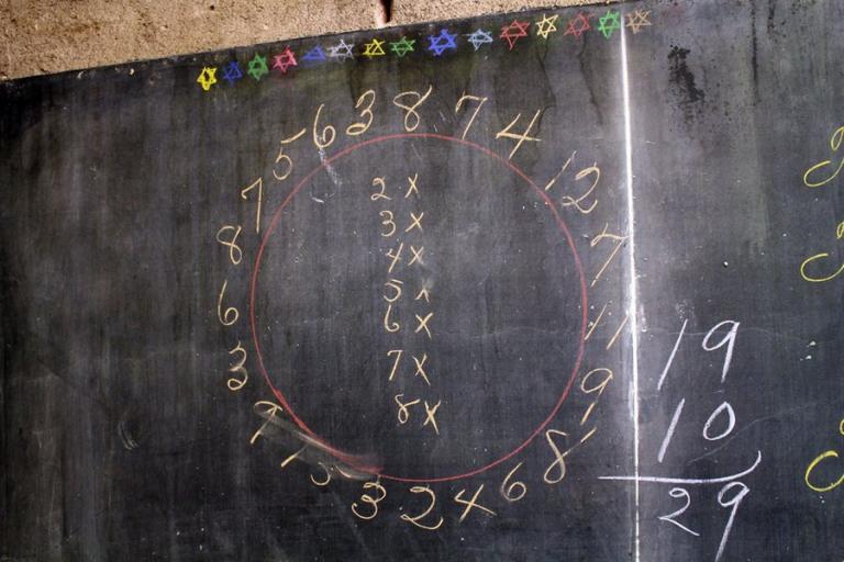 Ανακαλύφθηκε ο μεγαλύτερος πρώτος αριθμός – Έχει πάνω από 23 εκατομμύρια ψηφία!