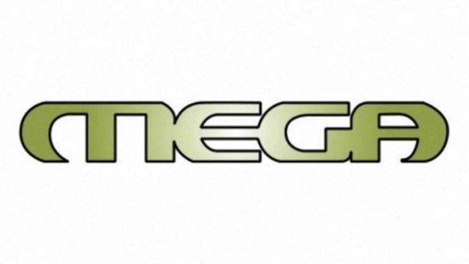 Οριστικό τέλος για το Mega; Όλη η ανακοίνωση της «Τηλέτυπος» | Newsit.gr