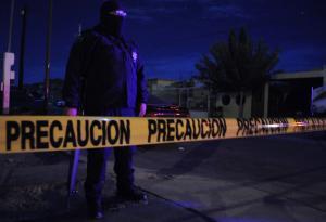 Νέα φρίκη στο Μεξικό: Βρήκαν επτά ακρωτηριασμένα πτώματα
