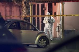 Μεξικό: 25 νεκροί σε 48 ώρες!
