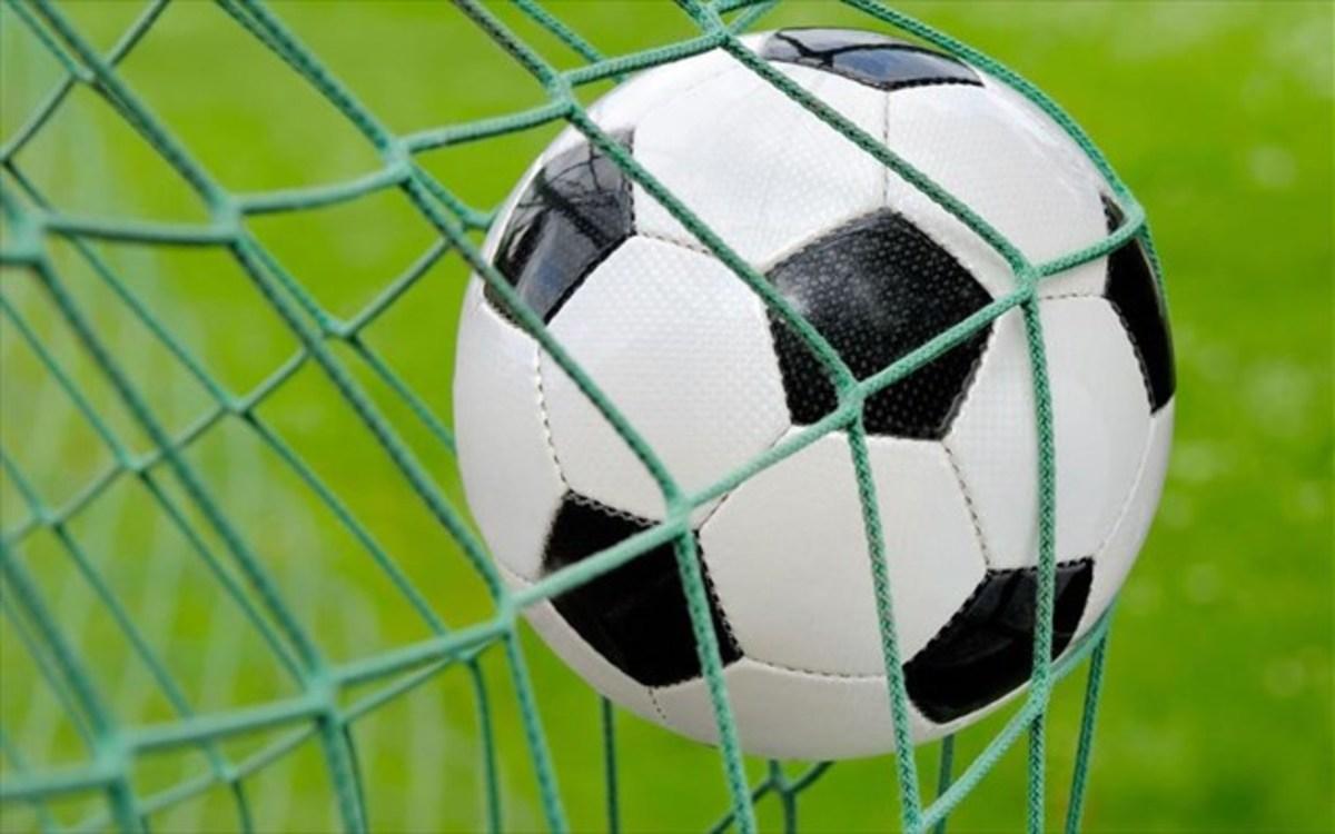 Νέο γήπεδο ποδοσφαίρου στον δήμο Μάνδρας – Ειδυλλίας | Newsit.gr