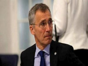 Γ.γ. ΝΑΤΟ για Σκοπιανό: Δείξτε ευελιξία – Μου είπε ο Τσίπρας ότι υπάρχουν νέες προτάσεις από τον ΟΗΕ