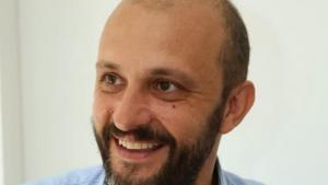 Νίκος Τσίτσας: Θρήνος στον πολιτικό και δημοσιογραφικό κόσμο για την απώλεια του