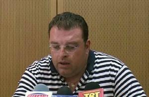 Λάρισα: «Βόμβα» για τους πλειστηριασμούς από τον πρόεδρο της ένωσης αστυνομικων – Τι είπε για τις εξώσεις [vid]
