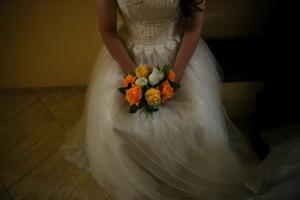 Άργησες στον… γάμο σου; Πρόστιμο!