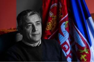 Όλιβερ Ιβάνοβιτς: Θρίλερ με την δολοφονία του Σέρβου πολιτικού! [vid, pics]