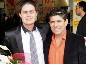 Ζάκυνθος: Σκοτώθηκαν ταυτόχρονα πατέρας και γιος – Συγκλονίζει το νησί το αναπάντεχο κακό [pics]