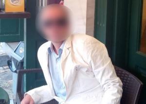 Μεσσηνία: Αυτός είναι ο γιος που έκαψε ζωντανό τον πατριό του – Άγνωστες πτυχές του φοβερού εγκλήματος [pics]
