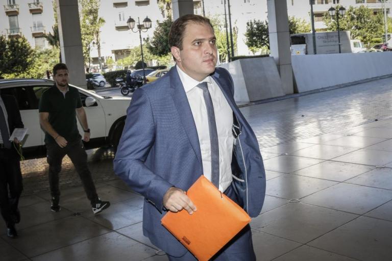 Πιτσιλής: Κύκλωμα λογιστών «τσέπωνε» παράνομες επιστροφές φόρων εν αγνοία των φορολογουμένων | Newsit.gr
