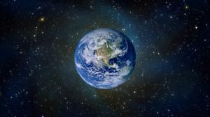 Η Μόσχα φιλοδοξεί να εκτοξεύσει 150 δορυφόρους έως το 2025, αλλά και να στείλει αποστολή στην Σελήνη