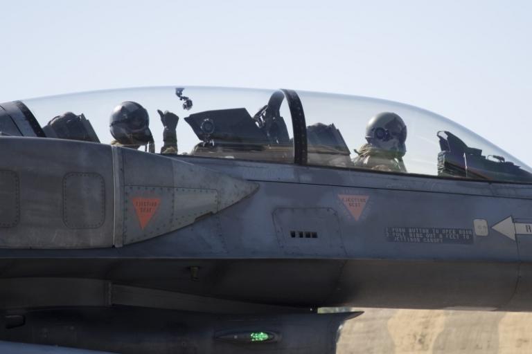 Αν νομίζεις ότι έχεις την όραση πιλότου, κάνε αυτό το τεστ σε 1 λεπτό | Newsit.gr