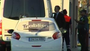Τραγωδία στην Πράγα! Σφοδρή σύγκρουση λεωφορείου με αυτοκίνητο- 3 νεκροί και 30 τραυματίες