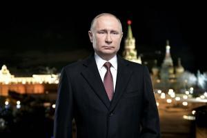 Η Μόσχα προειδοποιεί την ΕΕ να μην παρέμβει στις επικείμενες ρωσικές προεδρικές εκλογές