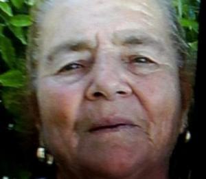 Κρήτη: Νέα στοιχεία για την Ειρήνη Ρουσάκη που εξαφανίστηκε μυστηριωδώς – Θερμικές κάμερες για την πολύτεκνη μητέρα [pics]