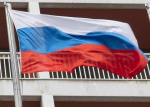 Η πρώτη αντίδραση της Ρωσίας στις κατηγορίες για ανάμιξη στις Αμερικανικές εκλογές