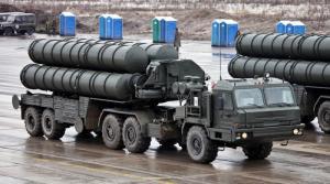 Μετά την Τουρκία η Ρωσία ετοιμάζεται να πουλήσει S-400 και… στην Μέση Ανατολή