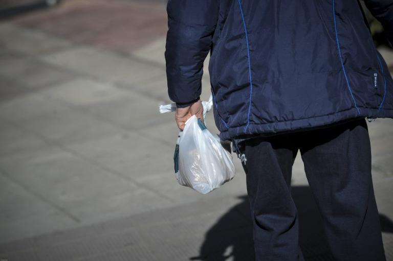 Πλαστικές σακούλες: Λύστε όλες τις απορίες σας  | Newsit.gr