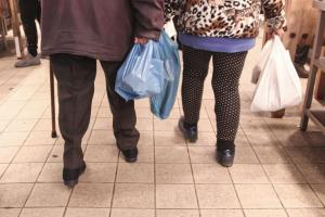 Πλαστικές σακούλες: Προσοχή! Λεπτομέρειες που πρέπει να προσέξετε