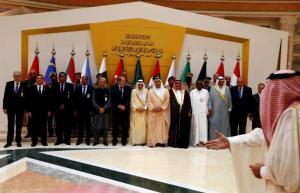 Σαουδική Αραβία – Έρευνα κατά της διαφθοράς: Κρατούνται 56 ύποπτοι! Στα 107 δισεκ. δολάρια η αξία των εξωδικαστικών διακανονισμών