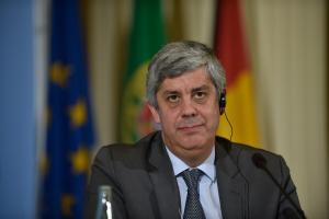 Πορτoγαλία: Στο αρχείο η έρευνα για δωροδοκία του Μάριο Σεντένο