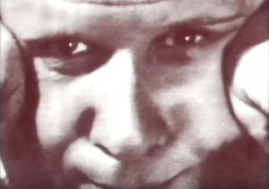 Σεργκέι Αϊζενστάιν: Η πρωτοτυπία στο μοντάζ και το doodle