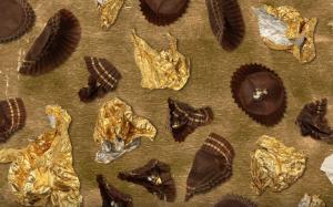 Η ιστορία της σοκολάτας δεν είναι τόσο γλυκιά…