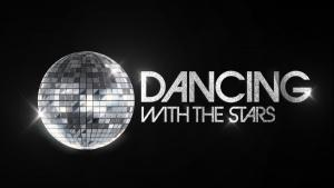 Η επίσημη ανακοίνωση για το «Dancing With The Stars»