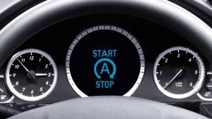Μήπως τα συστήματα stop/start απειλούν τη ζωή του κινητήρα των αυτοκινήτων;
