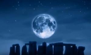Σήμερα κάνει την εμφάνισή του το «σούπερ μπλε ματωμένο φεγγάρι»