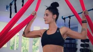 Survivor 2: Παίκτρια των «Μαχητών» είναι ερωτευμένη με τον πρώην αρραβωνιαστικό Ελληνίδας αθλήτριας!