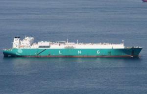 Μυστήριο με το τάνκερ που μετέφερε ρωσικό αέριο στις ΗΠΑ – Ξαφνικά γύρισε πίσω!
