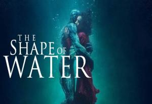 The shape of water: Ποια είναι η ταινία που σάρωσε τις υποψηφιότητες των Όσκαρ