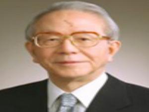 Πέθανε ο «βασιλιάς» της αυτοκρατορίας Toyota