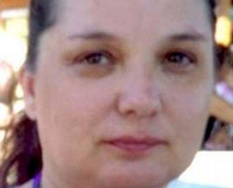 Φάρσαλα: Συγκλονίζει ο αναπάντεχος θάνατος νεαρής μητέρας – Η ίωση και οι τελευταίες στιγμές της! | Newsit.gr
