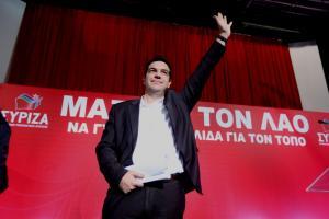 Tageszeitung για πολυνομοσχέδιο και απεργίες: Η υποκρισία του ΣΥΡΙΖΑ
