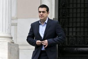 Τσίπρας για ΠΓΔΜ: Ώρα να πάρουμε αναγκαίες αποφάσεις
