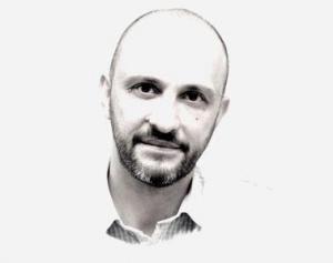 Συλλυπητήρια Τζανακόπουλου για τον Νίκο Τσίτσα – «Ξεχώρισε για τη συνέπεια και την αφοσίωσή του»
