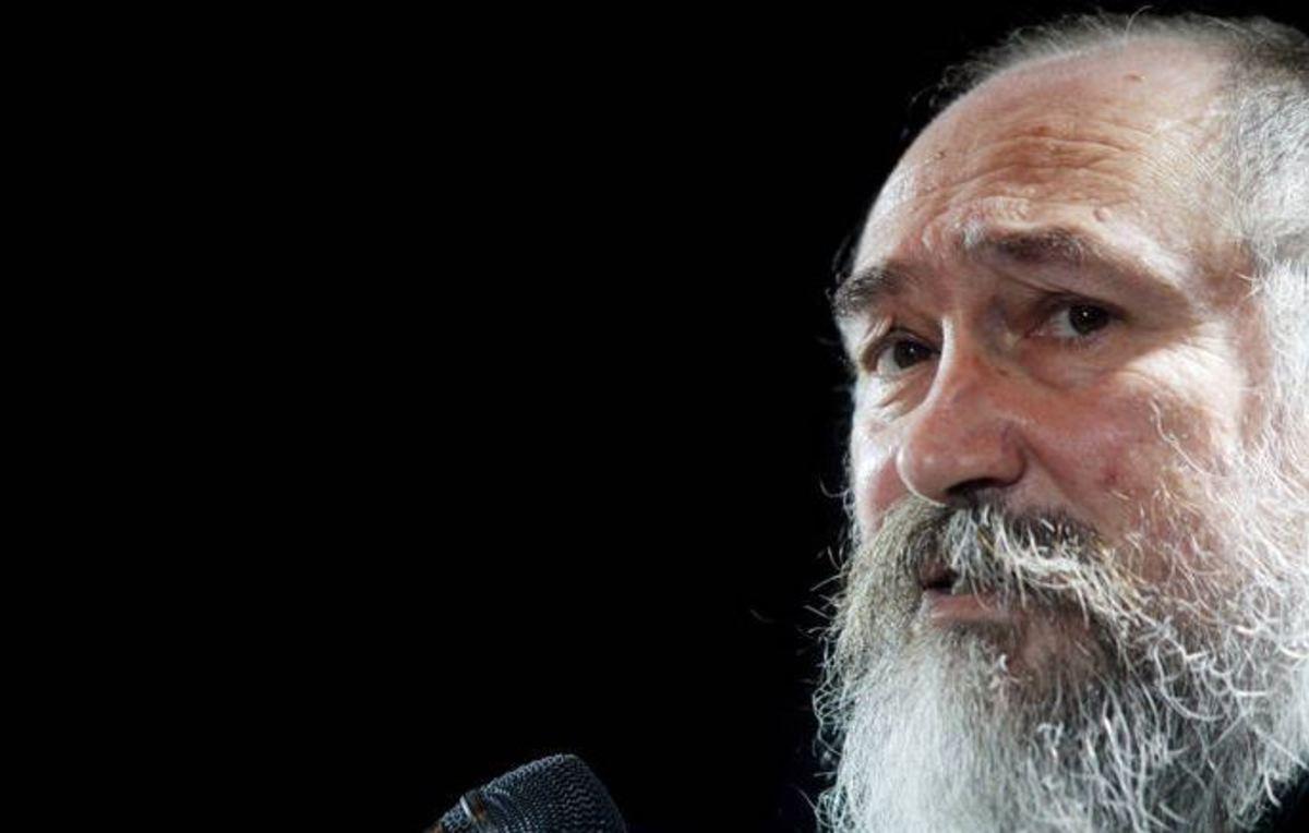 Τζίμης Πανούσης: Πέθανε από καρδιακή ανακοπή – Τι είναι η κολπική μαρμαρυγή που είχε πάθει | Newsit.gr
