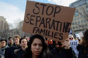 ΗΠΑ: Το 'πε και το 'κανε ο Τραμπ – Απέλαση 200.000 υπηκόων του Ελ Σαλβαδόρ