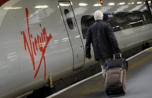 Η… μεγάλη επιστροφή! Daily Mail και Virgin ξανά «μαζί»