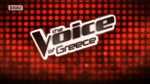 «Βλέπω τους κριτές στο Voice και ντρέπομαι! Αηδιάζω, δεν μπορώ…»