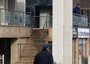 Τρόμος στην Σόφια! Δολοφόνησαν επιχειρηματία «μέρα – μεσημέρι» έξω από τα γραφεία του