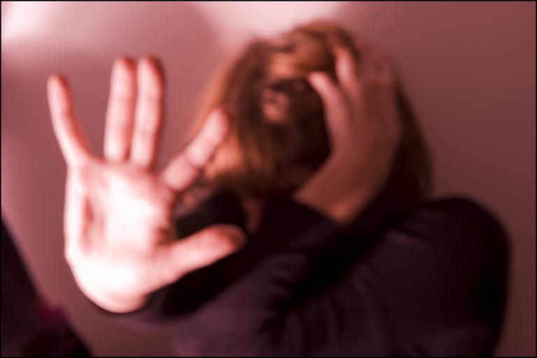 Πασίγνωστη ηθοποιός μιλά ανοιχτά για τη σεξουαλική παρενόχληση που έχει δεχτεί! | Newsit.gr