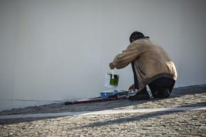 "Deutsche Welle: Η κυβέρνηση ""βλέπει"" επιτυχία – Εγκλωβισμένοι οι εργαζόμενοι"