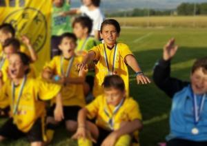 Μάχη ζωής για τον μικρό Αλέξανδρο από την Κοζάνη – Έκκληση για βοήθεια