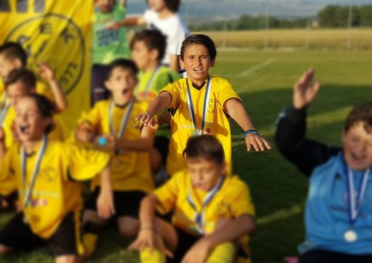 Μάχη ζωής για τον μικρό Αλέξανδρο από την Κοζάνη – Έκκληση για βοήθεια  3fbf09e4430