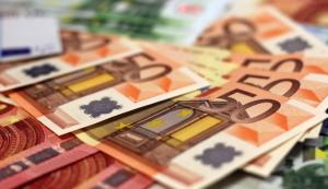 Φθιώτιδα: «Κούρεμα» 95% στα δάνεια 4μελους οικογένειας!