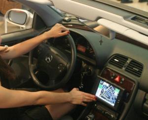 Ρέθυμνο: Το κόλπο της αγοράς αυτοκινήτου απέτυχε παταγωδώς – Οι σκηνές που θα θυμάται για πάντα!
